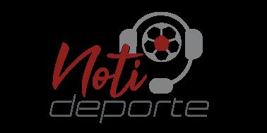 Noti-Deporte
