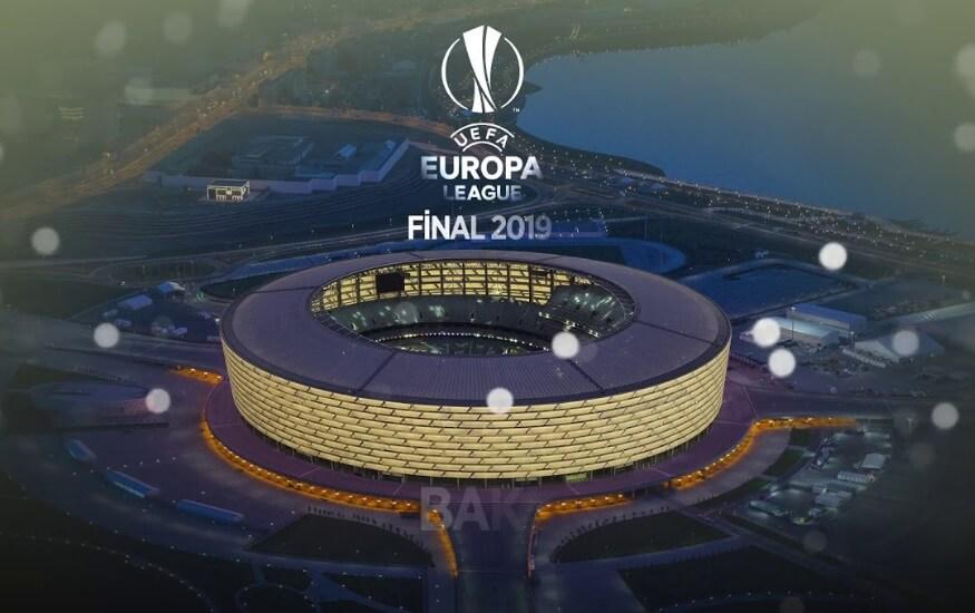 Calendario Europa League 2018-2019 | Fixture completo