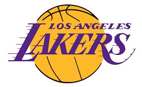 """""""¿Anthony Davis a los Lakers? Sería increíble"""""""