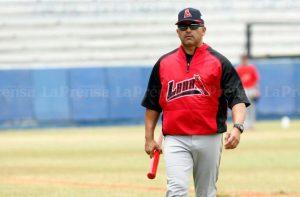 José Moreno es ratificado como manager de Cardenales de Lara