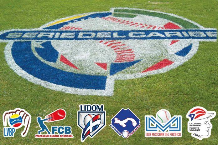 Puerto Rico albergará la Serie del Caribe 2020