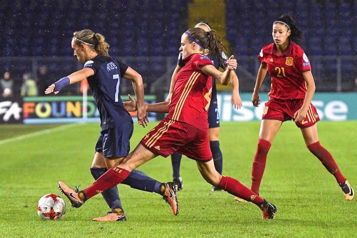 11 focos de atención en el Mundial femenino de Francia 2019