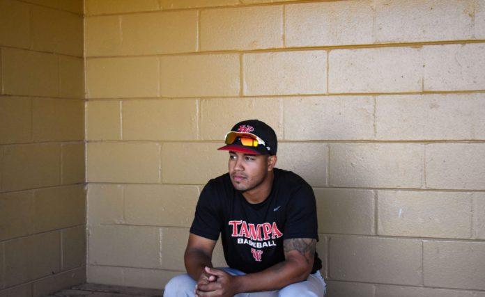 Rockies seleccionan al hijo de Yorvit Torrealba en el Draft de MLB