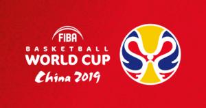 La FIBA publica el Top 10 de las Selecciones del Mundial de China
