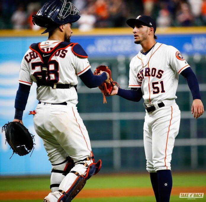 Astros, segunda paliza histórica; Yanquis ponen fin a reinado de Medias Rojas