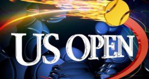 El US Open repartirá 57,2 millones $ en premios