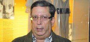 Renunció Juan José Ávila a presidencia de la LVBP