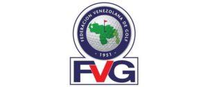 FVG desarrolla el Campeonato Nacional Padre Hijos