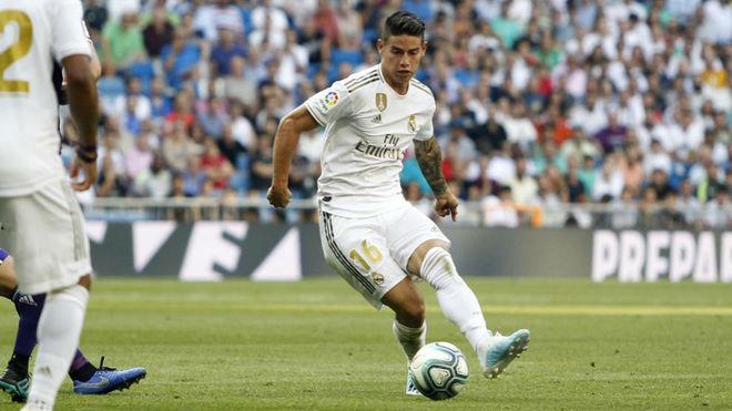 El madrid sorprende con su convocatoria en la Copa del Rey