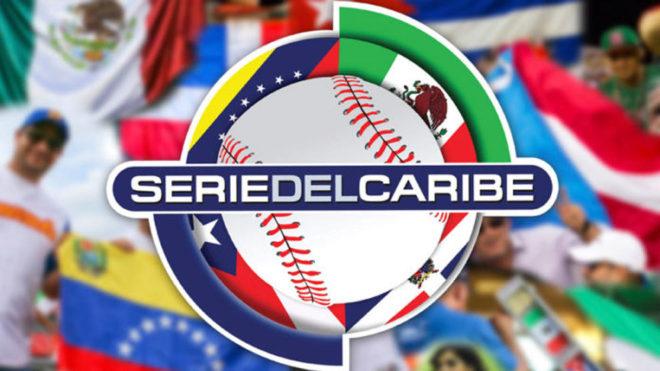 Definidas las semifinalistas en la Serie del Caribe